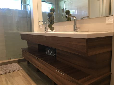 bathroom vanities pompano beach bath vanities pompano beach remodeling pompano beach