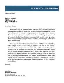 Crna cover letter multiple page business letter formal letter format