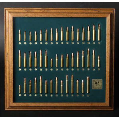 Bor Cartridge tatonka cartridge company wako cartridge board