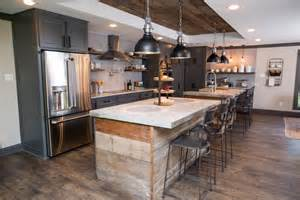 Fixer upper for a most eligible bachelor hgtv s fixer upper with