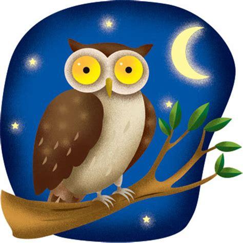 night owl  harm  health tellwutcom