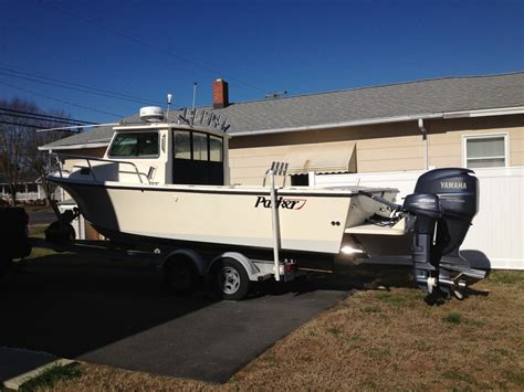 parker boats the hull truth 2007 parker 2320 sold the hull truth boating and