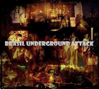 miseria grandeza y agona 8446043114 pichiliani metal room atacke nuclear