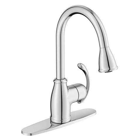 moen boutique kitchen faucet moen boutique stainless kitchen faucet
