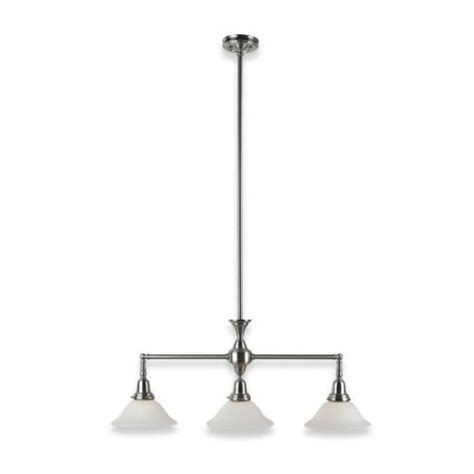 dining room light fixtures lowes lowes royce 3 light pendant 170 35 dining room