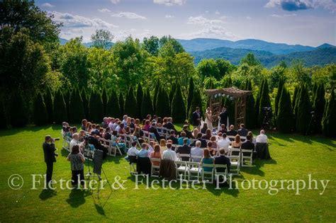 Wedding Venues Boone Nc barn wedding venues boone nc mini bridal