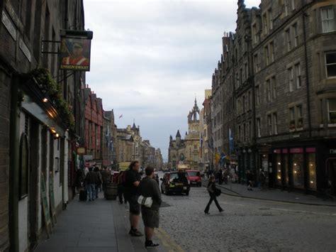 scozia turisti per caso edimburgo edimburgo scozia viaggi vacanze e turismo