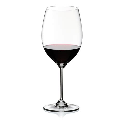 best wine glasses 2016 2016 best wine glasses product reviews best of 2017