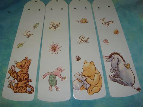 Custom Winnie The Pooh custom classic winnie the pooh tigger piglet eeyore