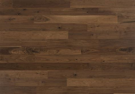 walnut wooden flooring texture houses flooring picture