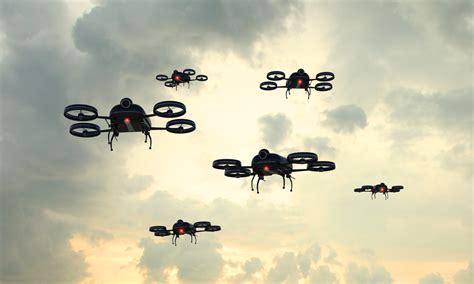 Drone Meet drones meet last mile delivery derbi foundation