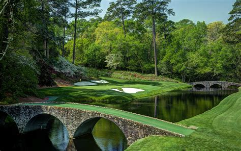 master s scratch the golfin caveman s blog 187 masters
