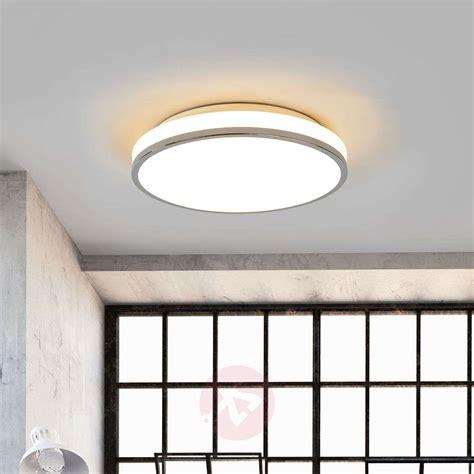 lade per bagno da soffitto acquista lyss lada led da soffitto per bagno cromata