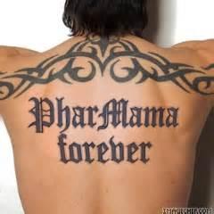 tattoo haram oder nicht april 2008 pharmamas blog