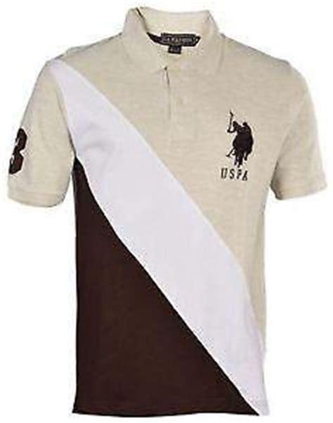 Giordano 160604 Authentic Id Authentic Id polo shirt ebay