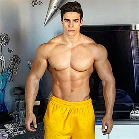 natural bodybuilding musclemania natural bodybuilding french pharoux