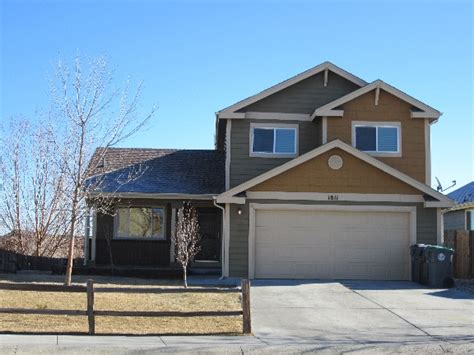 houses for sale cheyenne wy 1811 gettysburg dr cheyenne wyoming 82001 detailed property info reo properties