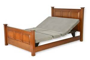 adjustable electric beds metal bed headboards