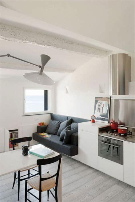 bedrooms  studio  living room  kitchen