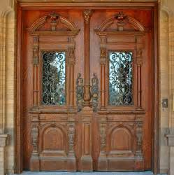 Door Design Images by 25 Inspiring Door Design Ideas For Your Home