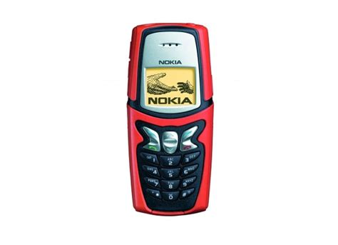 mobile gallery 9 the strangest nokia phones designed gallery 9