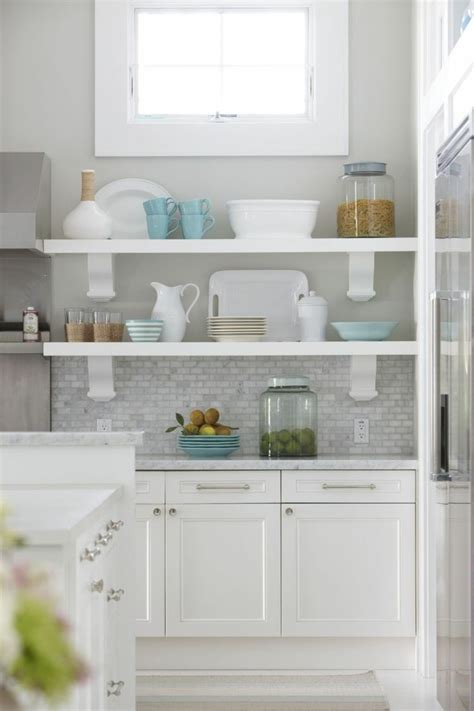 d馗o de cuisine moderne photos de cuisine moderne blanche