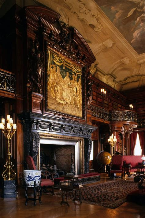 Fireplace Restaurant Asheville by 25 Best Ideas About Biltmore Estate Asheville Nc On