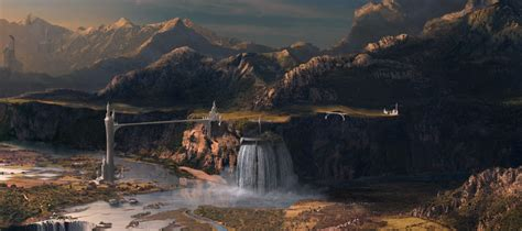 tutorial after effects matte painting image gallery matte painting