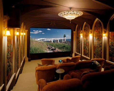 interior design for home theatre home theater interior design interior design