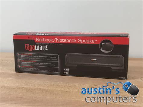 plymouth laptop repair gigaware laptop speaker computer repair plymouth