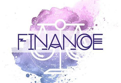libra your finance horoscope may 06