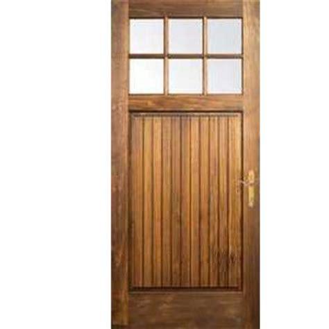 lemiuex doors lemieux 2