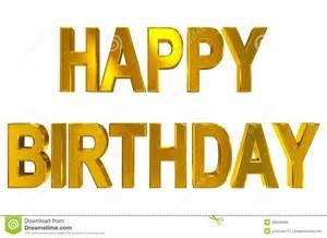 happy birthday royalty free stock images image 30549999