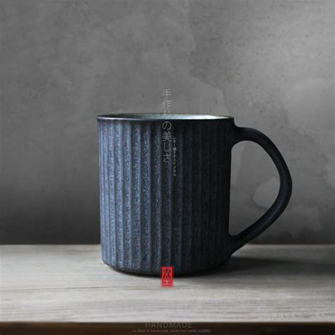 Ceramic Mugs Handmade - popular handmade pottery mugs buy cheap handmade pottery