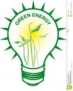 Future Turn On The Lights Download Green Energy Bulb Royalty Free Stock Photo Image 11418705