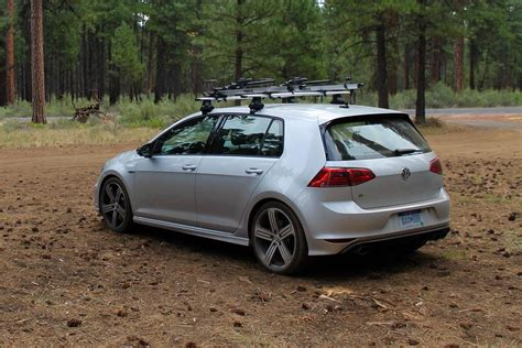 Volkswagen Jetta Golf by Vw Golf R Engine Specs Vw Free Engine Image For User