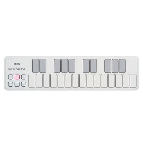 Keyboard Korg Juno korg korg nanokey 2 25 key mini usb midi keyboard