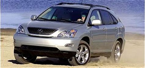 2004 Toyota Recalls Voluntary Toyota Recall Affects More Than 440 000 Toyota