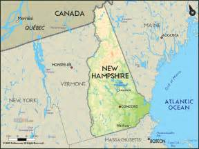 vermont canada map heroin in new hshire cordant solutions