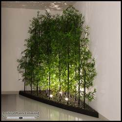fake trees for home decor trend home design and decor china wholesale artificial plants fake trees home decor