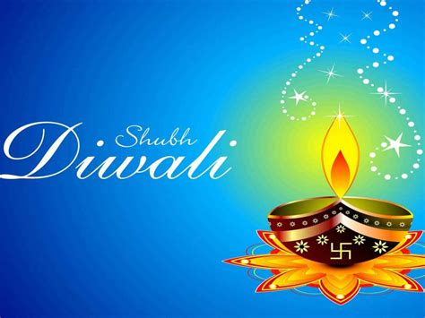 indian festival subh diwali background hd  mobile    wallpaperscom