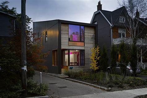 home design blog toronto garden house toronto ontario home design garden