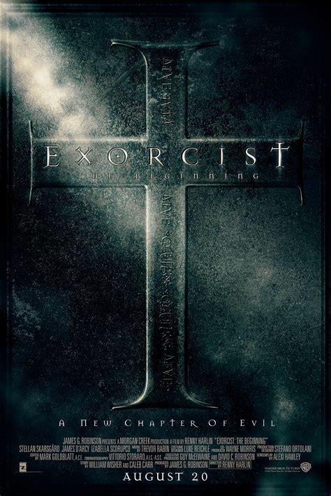 exorcist film konusu exorcist the beginning 2004 şeytan başlangı 231 filim