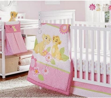 Baby Cing Crib The Right On Vegan King Baby Nursery Decor And Crib Sets