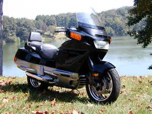 1990 Honda Pacific Coast Specs 1995 Honda Pc800 Pacific Coast Moto Zombdrive