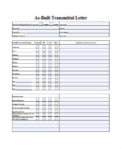 letter of transmittal example fiveoutsiders com
