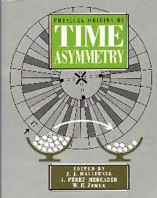asymmetry a novel books physical origins of time asymmetry