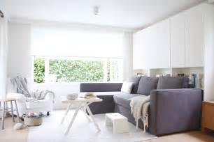 contemporary design ideas astounding cheap console tables ikea decorating ideas