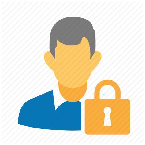 Finder Login Account Add Login Person Profile User Users