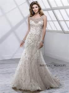 2014 silver lavender weddings archives weddings romantique